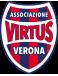 Virtusvecomp Verona SSD