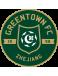 Hangzhou Greentown FC Reserves