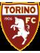 FC Turin Juvenil
