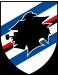 UC Sampdoria Youth
