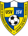 USV Kainbach-Hönigtal