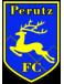 Pápai Perutz FC II