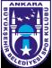 Ankara Büyüksehir Belediyespor