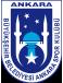 Büyüksehir Belediyesi Ankaraspor