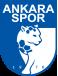Ankaraspor A.Ş.
