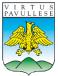 Virtus Pavullese
