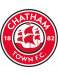 Chatham Town FC