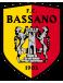Bassano Virtus Giovanili
