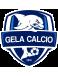 Gela Calcio Juvenil