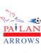 Pailan Arrows (aufgelöst)