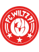 FC Wiltz 71 II