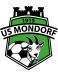 US Mondorf-Les-Bains U19
