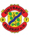 Eintracht Ellerau 07