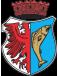 Celuloza Kostrzyn nad Odra