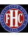FC Hude