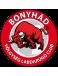 Bonyhád VLC