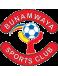Bunamwaya FC
