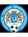 Putnok FC