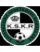 KSK Roeselare