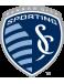 Sporting Kansas City Academy