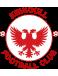 Kinnoull Juniors FC
