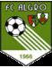 FC Altbüron-Grossdietwil