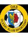 OKS Olesno