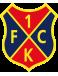 1.FC Bad Kötzting