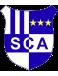 SC Altenrheine
