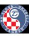 NK Sloga Gredelj Zagreb