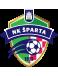 NK Sparta Elektra Zagreb