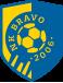 NK Bravo U19