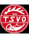 TSV Oberensingen