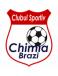 CS Chimia Brazi