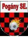 Pogány SE