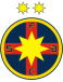 FCS Bucuresti