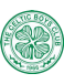 Celtic Boys Club