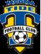 Tacoma Tides