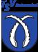TSV Ratzenried
