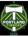 Portland Timbers III (U23)