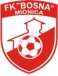 FK Bosna Mionica
