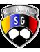 SG Kyllburg/Badem/Gindorf