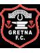 Gretna FC (aufgel.)