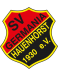 Germania Hauenhorst