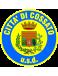 USD Città di Cossato