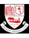 Neilston FC