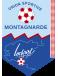 US La Montagnarde