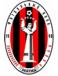 FK Rudensk