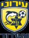 Maccabi Ironi Ashdod
