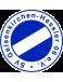 SV Heßler 06 U19